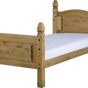 3 Ft Bed