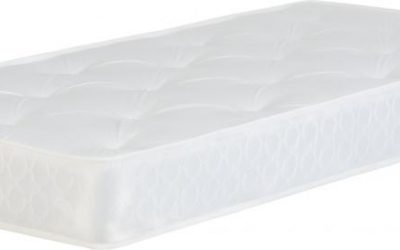 MATTRESSES From £49.28