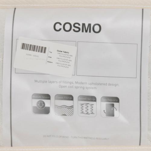 COSMO 46 MATTRESS CREAM 2020 200 208 073 02 1
