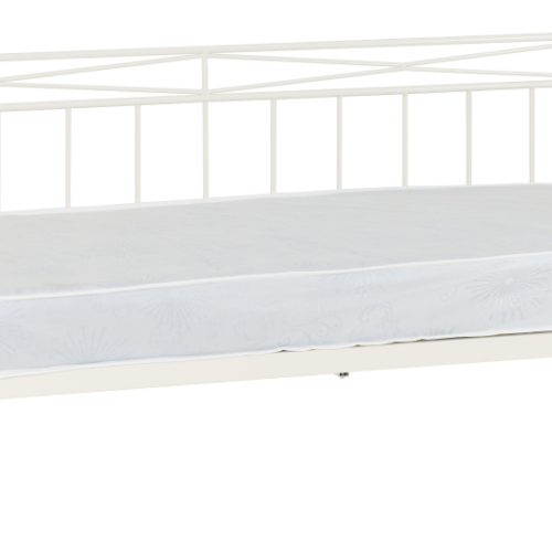 PANDORA DAY BED IVORY 2020 200 207 008 01