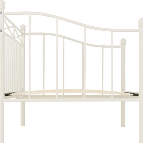 PANDORA DAY BED IVORY 2020 200-207-008 04