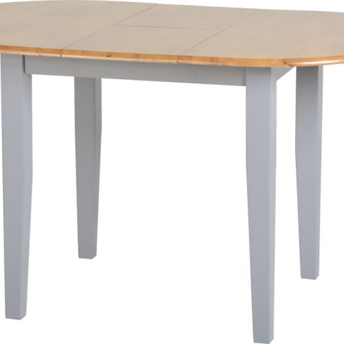 OXFORD TABLE GREY 01