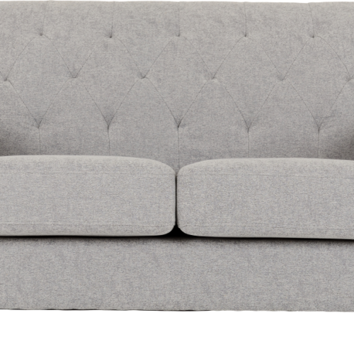 CHESTER 32 SUITE LIGHT GREY FABRIC 2019 05 300 308 051