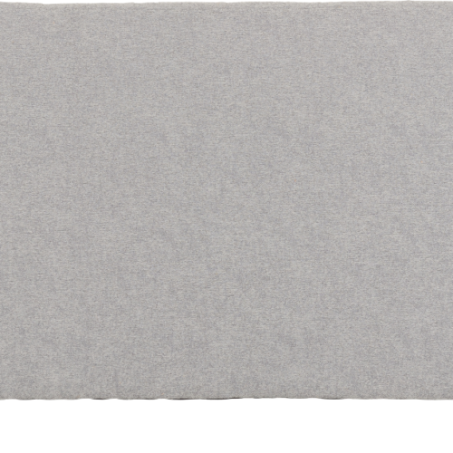 CHESTER 32 SUITE LIGHT GREY FABRIC 2019 08 300 308 051