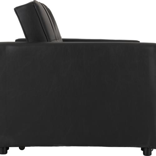 ASTORIA SOFA BED BLACK PU 2020 300-308-055 07