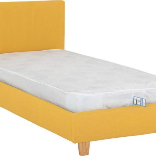 PRADO 3 BED MUSTARD FABRIC 2020 200 201 060 01 854x580 1