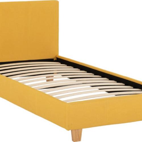 PRADO-3-BED-MUSTARD-FABRIC-2020-200-201-060-02-854x580