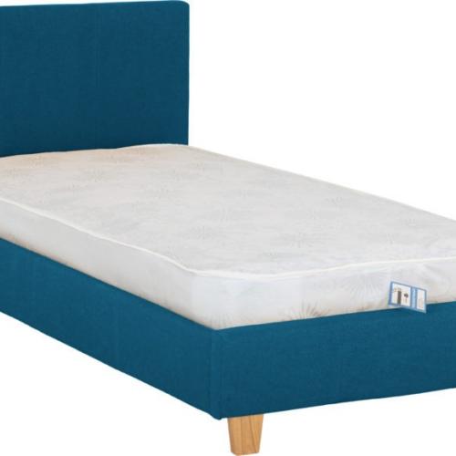PRADO 3 BED PETROL BLUE FABRIC 2020 200 201 061 01 854x580 1