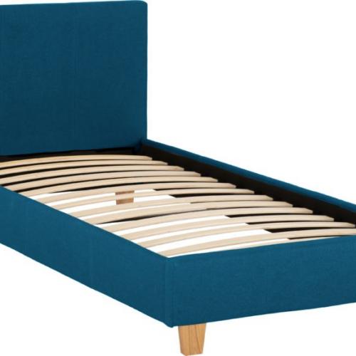 PRADO 3 BED PETROL BLUE FABRIC 2020 200 201 061 02 854x580 1