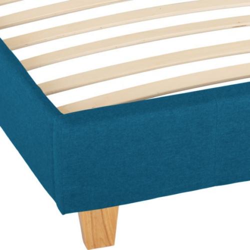 PRADO 3 BED PETROL BLUE FABRIC 2020 200 201 061 05 639x580 1
