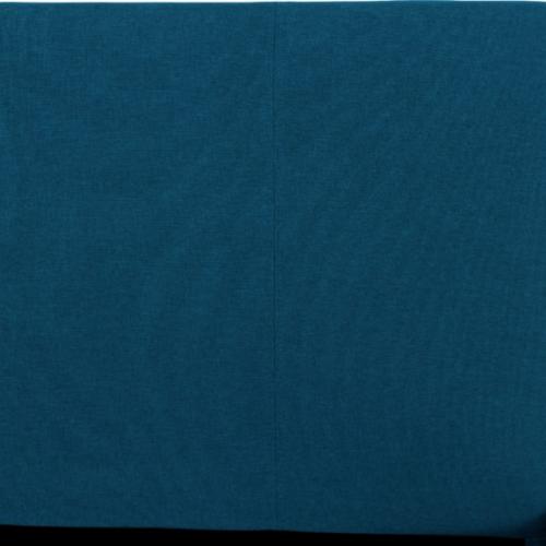 PRADO 3 BED PETROL BLUE FABRIC 2020 200 201 061 07 654x580 1