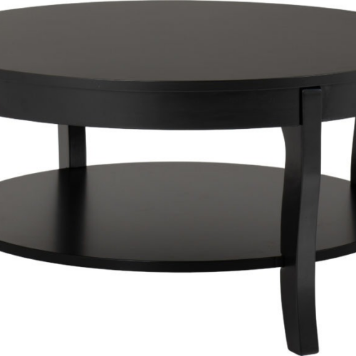 WALTON ROUND COFFEE TABLE BLACK 2021 300 301 055 01 844x580 1