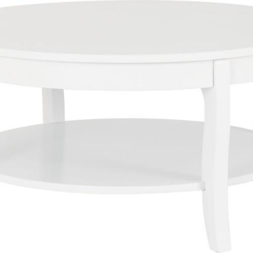 WALTON ROUND COFFEE TABLE WHITE 2021 300 301 056 01 868x580 1