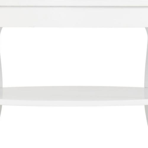 WALTON-ROUND-COFFEE-TABLE-WHITE-2021-300-301-056-02-1067x580