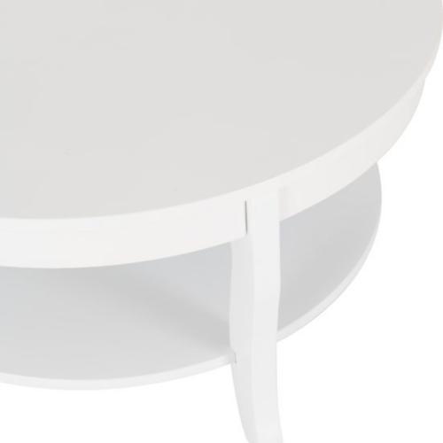 WALTON-ROUND-COFFEE-TABLE-WHITE-2021-300-301-056-03-551x580