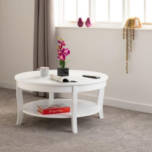 WALTON-ROUND-COFFEE-TABLE-WHITE-2021-300-301-056-04-580x580