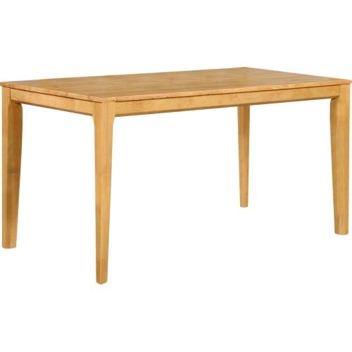 Logan Large Dining Table - IW Furniture